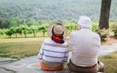 The Top Estate Planning Errors and How To Avoid Them