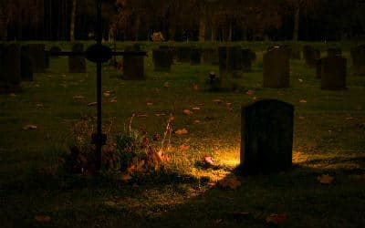 Filing Taxes for the Deceased